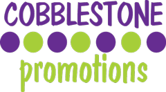 Cobblestone Promotions